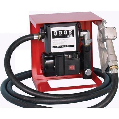 230v fuel pump transfer kit
