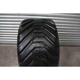 550 45 22.5 flotation tyre