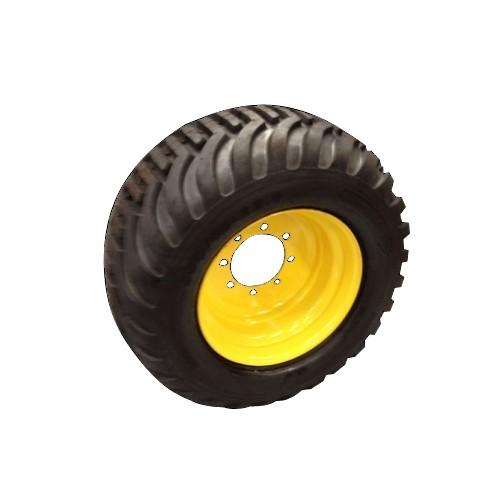 550 8 stud tyre