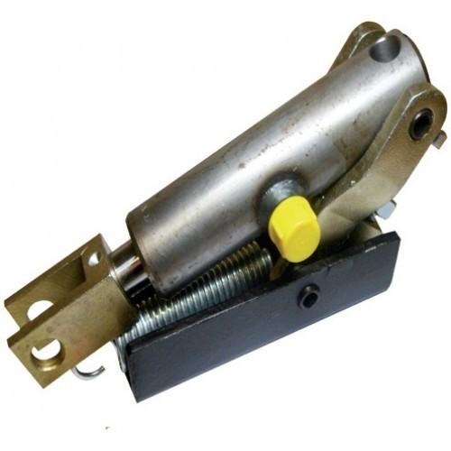 Brake Ram assembly 20mm type 2
